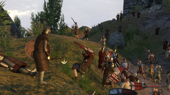 mount-and-blade-warband-screen